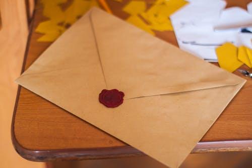 Briefumschläge farbig kostengünstig kaufen