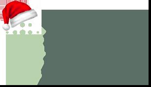 Was sind CBD Pflaster und wofür verwendet man sie?